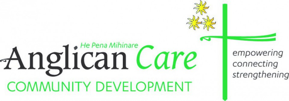 Anglican Care Community Development – Canterbury