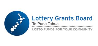 lottery-grants-board