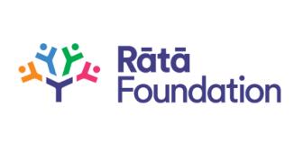rata-foundation