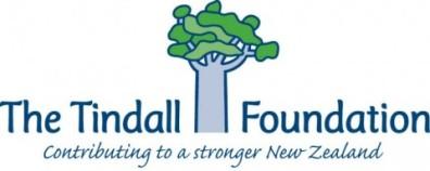 Tindall-Foundation-480x192