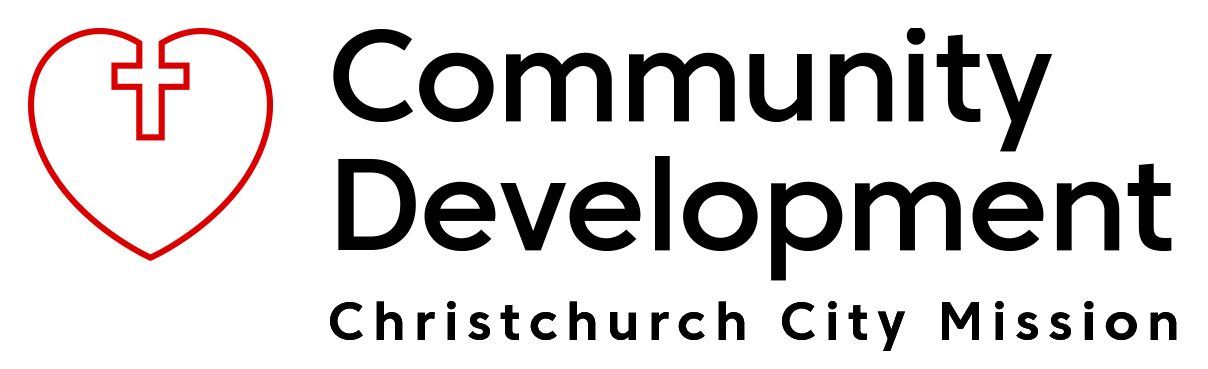 Community Development, City Mission